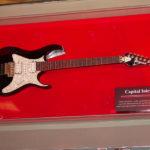 Hard Rock Inaugura Concept Store (10)
