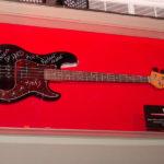 Hard Rock Inaugura Concept Store (11)
