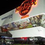 Hard Rock Inaugura Concept Store (2)