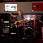 Hard Rock Inaugura Concept Store (21)