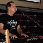 Hard Rock Inaugura Concept Store (33)
