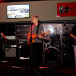 Hard Rock Inaugura Concept Store (37)