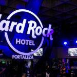Hard Rock Inaugura Concept Store (38)