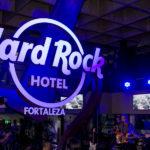Hard Rock Inaugura Concept Store (39)