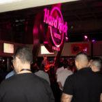 Hard Rock Inaugura Concept Store (40)