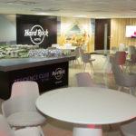 Hard Rock Inaugura Concept Store (5)
