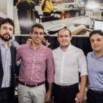 Leandro-Costa-3-150x150 Previdência privada é tema de palestra na Mercedes Newsedan