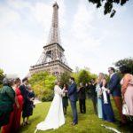 "Ingrid-e-Robson-Magalhães-dizem-""sim""-e-renovam-os-votos-em-Paris-2-150x150 Ingrid e Robson Magalhães renovam os votos de casamento em Paris"
