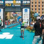 Ironman Fortaleza 2019 1