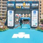 Ironman Fortaleza 2019 11 17