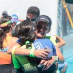 Ironman Fortaleza 2019 12 19