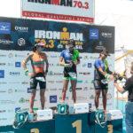 Ironman Fortaleza 2019 14 21