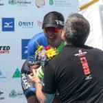 Ironman Fortaleza 2019 15 22