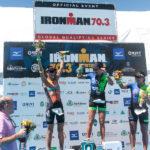 Ironman Fortaleza 2019 16 24