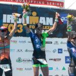 Ironman Fortaleza 2019 17 25