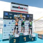 Ironman Fortaleza 2019 18 27