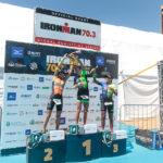 Ironman Fortaleza 2019 19 28