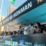 Ironman Fortaleza 2019 2 2