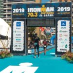 Ironman Fortaleza 2019 20 30