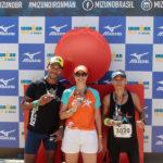 Ironman Fortaleza 2019 23 38