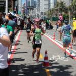 Ironman Fortaleza 2019 26 41