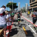 Ironman Fortaleza 2019 27 42