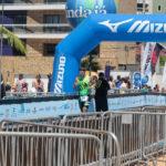 Ironman Fortaleza 2019 29 44