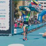 Ironman Fortaleza 2019 3 3