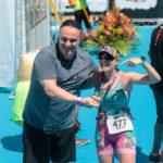 Ironman Fortaleza 2019 30 45