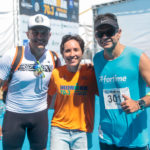 Ironman Fortaleza 2019 33 49