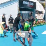Ironman Fortaleza 2019 4 5