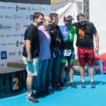 Ironman Fortaleza 2019 6 7