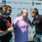 Ironman Fortaleza 2019 7 10