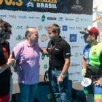 Ironman Fortaleza 2019 8 11