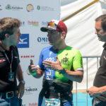 Ironman Fortaleza 2019 9 12
