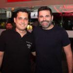 Luis Sobreira E Alan Bezerra (1)