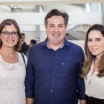 Manoela Nogueira, Samuel Dias E Agueda Muniz (2)