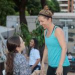Reno-Bertosi-e-Alessandra-Rolim-Stela-e-Pio-Rodrigues-Rolim-31-150x150 Praça do Bem Estrelário recebe aula de yoga e concerto da Orquestra Jacques Klein