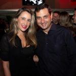 Samantha Miranda E Luiz Trotta (2)