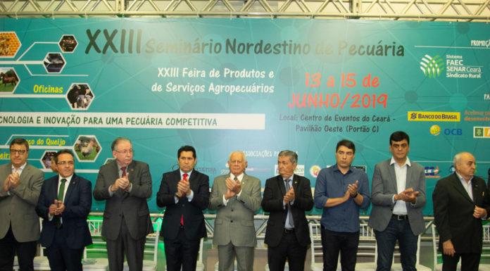 Seminário Da Agropecuária Nordestina (12)