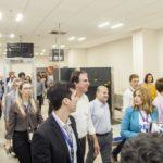 Visita á Nova Área De Check In Nacional E Internacional De Fortaleza (17)