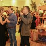 100-DESIGNER-34-150x150 Omar de Albuquerque recebe convidados em coquetel da mostra 100% Design