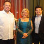 Adriano Nogueira, Priscilla Cavalcati E Ladislau Nogueira (1)