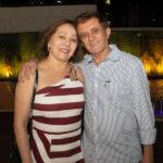 Ana Mourão e Jorge Lopes 150x150 - Colmeia entrega o novo empreendimento La Reserve