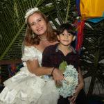 Aniversário De Ana Luiza Costa Lima (21)