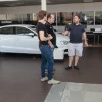 Eymard-Junio-r-e-Aquiles-Gomes_-150x150 Audi Center Fortaleza entra em clima de férias com evento especial