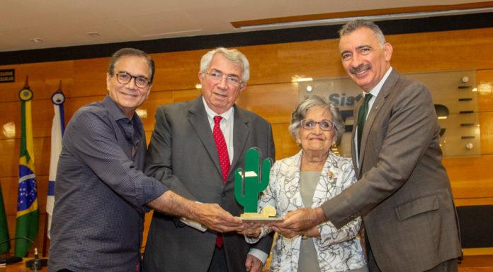 Beto Studart, Ricardo Macêdo, Dolores Feitosa E Artur Bruno (2)
