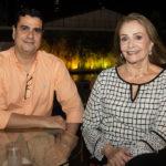 Beto e Regina Targino 150x150 - Colmeia entrega o novo empreendimento La Reserve