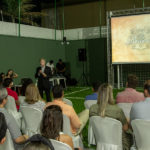 Otacílio-Valente-e-Ronaldo-Barbosa-150x150 Colmeia entrega o novo empreendimento La Reserve