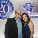 20-anos-CLDO-e-CCO-5-150x150 André e Gina Jucá comemoram os 20 anos do CLDO e do CCO